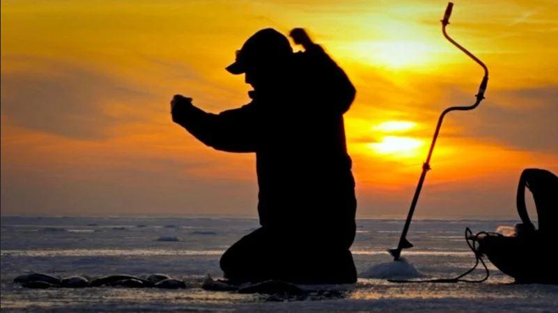 """Закрытый турнир ППО ПАО """"Уфаоргсинтез"""" по рыболовному спорту"""
