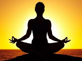 Оздоровительная йога @ Центр Зенит